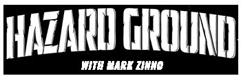 Hazard Ground Podcast