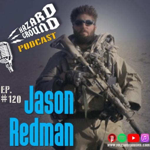 Jason-Redman