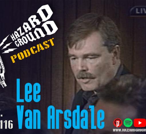 Lee-Van-Arsdale-C-SPAN